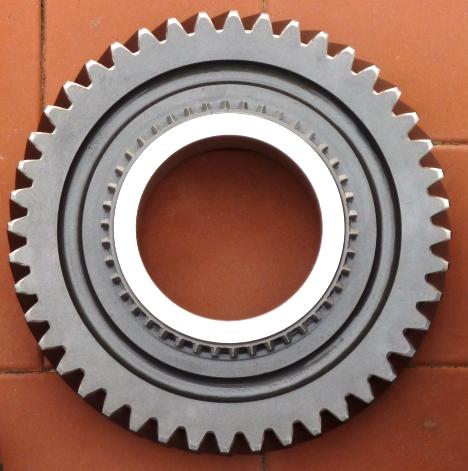 TRIALJIMNY PERFORMANCE - suzuki jimny, suzuki jimny reduction gears