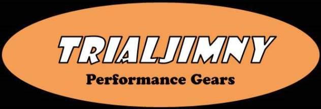 Trialjimny Performance Suzuki Jimny Suzuki Jimny Reduction .html